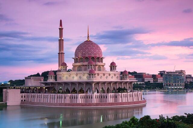 singapore_malaysia_universal_studio_khoi_hanh_281
